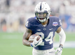 Penn State Football: Five Keys As Spring Ball Starts Monday